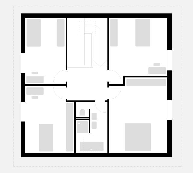 Espace Cim SA   Atelier Du0027architecture Et Construction Du0027habitat Individuel  Et Collectif.
